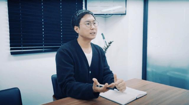 [시그널] 반려동물용품 플랫폼 정글북, 베이스인베로부터 7억 유치