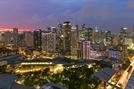 [글로벌 부동산 톡톡]코로나로 관심 높아지는 필리핀 오피스 시장…첫 오피스 리츠 상장도