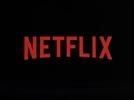 넷플릭스, 코로나 확산으로 한국 오리지널 콘텐츠 모든 제작 일정 중단