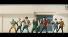 '그저 빛…' 방탄소년단 '다이너마이트'로 전하는 위로, 전세계가 주목한다[SE★이슈]