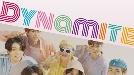 BTS '다이너마이트' MV, 공개 약 24시간 만에 1억뷰 돌파