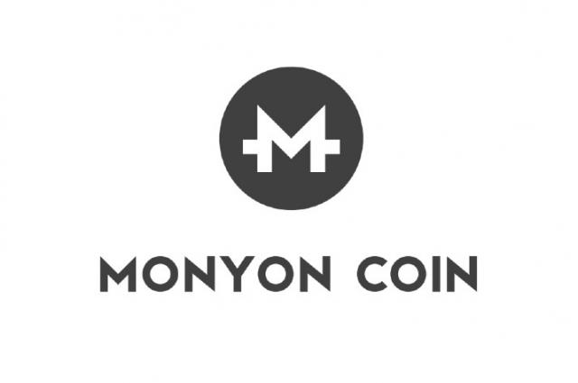 '모니온' 프로젝트…블록체인을 명품 담보대출과 엮었다