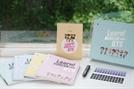 BTS와 함께하는 한국어 공부…'런 코리안 위드 BTS' 패키지 출시
