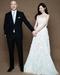 조수애 박서원 '결혼 사진까지 지웠다…SNS 언팔'에 불화설 점화