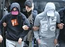 """""""너 오늘 킬한다"""" 인천 여중생 집단 성폭행 가해자에 고소된 피해자 오빠 불기소 의견 송치"""