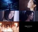 러블리즈, 신곡 'Obliviate' MV 티저 공개…판타지 스토리 예고