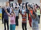 늙어가는 韓경제...65세 이상 고령인구 15% 넘었다