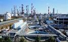 '오일의 시대'는 끝났나.. 울상짓는 석유업계