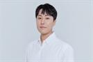 """[인사이드MCN] 박진호 뷰스컴퍼니 대표 """"시장 변화 빠르다…기업이 만드는 유통 데이터 주목"""""""
