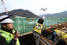 3D 설계·LTE 액션캠까지…쌍용건설, '해외서도 스마트 건설' 호평