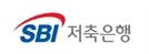 SBI저축銀, 정기예금 금리 0.1%p 인상