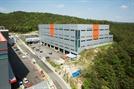 [글로벌 부동산 톡톡]싱가포르 상장 리츠, 한국 투자 늘어난다