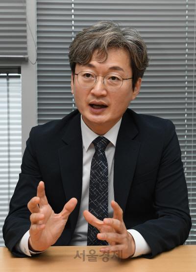 [시그널人] '중고차 플랫폼 1등이 무기…생태계 무한확장, IPO도 추진'