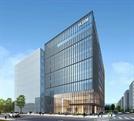 동부건설, 마곡 일진 '융복합 R&D센터' 우선협상 대상자로 선정