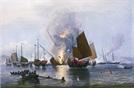 [오늘의 경제소사] 1839년 '가장 추악한 아편전쟁'