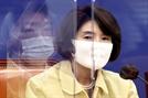 의대 정원 확대·공공의대 원점검토…의사 파업 푼다