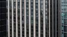 IBK證, 디스커버리펀드 원금 40% 가지급 결정...증권사 중 처음