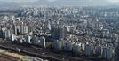 물량폭탄 강동구의 반란?…전용 73㎡도 15억 돌파