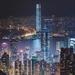 [글로벌 부동산 톡톡]홍콩 리스크 줄이려는 싱가포르 리츠