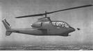 [오늘의 경제소사] 1965년 코브라 공격헬기 첫 비행
