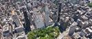 [글로벌 부동산 톡톡]한국 기관과 인연 깊은 뉴욕 특화 리츠의 미래