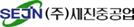 [특징주] '그린뉴딜' 관심에...세진중공업 연일 급등세