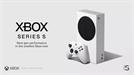 Xbox S 등장에 불붙은 콘솔대전…PS는 카카오페이 지원 맞불[오지현의 하드캐리]