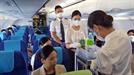 에어부산, 국내 항공사 최초 '도착지 없는 비행' 10일 첫 운항