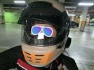 [두유바이크]<110>내 소중한 헬멧, 어떻게 관리할까-2편