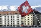 스위스 금융법 개정안 통과로 암호화폐 시장 기대 높아져