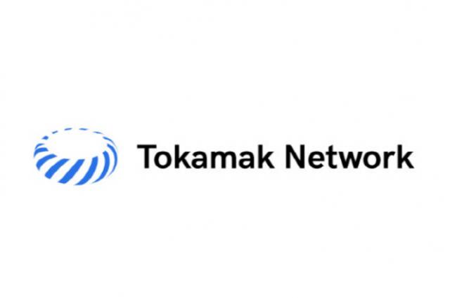 토카막 네트워크, 톤 투자자 위한 스테이킹 프로그램 내놓는다