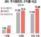 '한국판 뉴딜' 업고 ESG펀드 날개