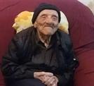스페인독감 걸렸던 102세 할아버지, 코로나도 이겨내