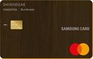 삼성 '까사미아 전용카드' 출시