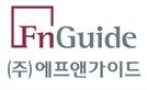 에프앤가이드, 글로벌 상장사 'ESG등급' 공개