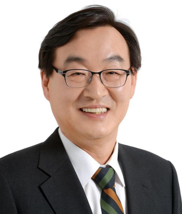 임해종 기재부 전 국장, 가스안전공사 신임 사장 내정