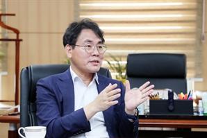 """이재영 행안부 차관 """"실패박람회, 한국 대표 브랜드로 육성"""