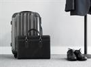 가방 사고, 마사지 받고…대표이사의 '수상한 출장비' [범죄의 재구성]