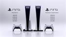 PS5, 11월12일 韓 출시 확정…가격은 499달러