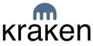 크라켄, 와이오밍주 은행 설립 인가 취득…미국 최초 암호화폐 은행