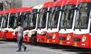 [시그널] 정책자금 '4,000억' 수혈... 금호, 고속버스사업 매각할까
