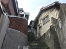 신축빌라 난립 등 난개발 '몸살'에…서울시, 정비구역 해제 실태조사