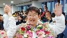"""권성동 복당, 총선 '해당 행위' 첫 면죄부…홍준표 """"힘 합치자"""""""