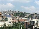 재생 안된 '도시재생'…전면 재개발이 해법