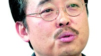 [권홍우 칼럼] 영점부터 바로 잡아야 할 한국전쟁사