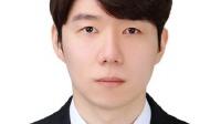 [기자의 눈]윤미향과 정의연의 '지록위마'