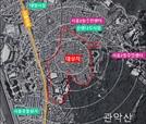 관악구 시흥5동 919번지 일대' 주택성능개선지원구역 지정