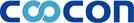[시그널] 금융정보 제공사 쿠콘 상장 추진…1년새 영업이익 100% 성장