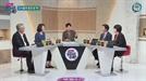 GS건설 '자이TV', 업계 최초 '온택트 강연' 진행