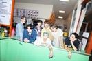 """방탄소년단, '다이너마이트' 리믹스 4곡 추가 발매… """"늦은 밤 듣기 좋은 분위기"""""""